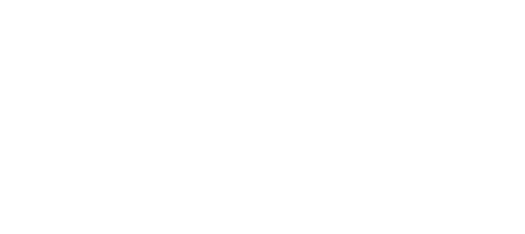 Mont Tremblant Ski Experience